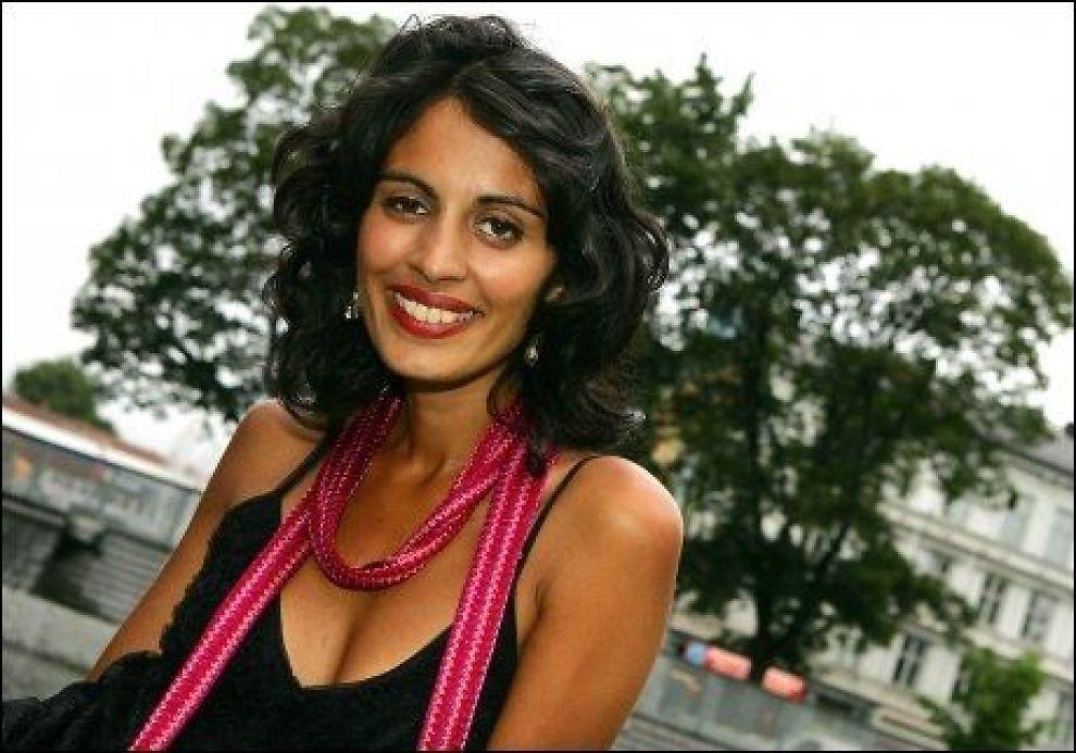 hindi film blå film ikke penger til husleie