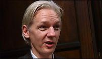 Advarer WikiLeaks mot nye lekkasjer