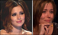 VGs TV-anmelder om «X Factor»: Fortjener en sjanse til!