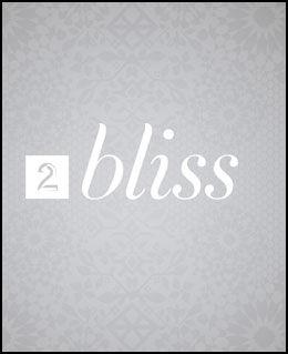 NY LOGO: Slik ser logoen til den nyoppstartede TV 2-kanalen ut. Foto: TV 2