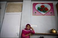 Dansk minister vil sende asylsøkere på barnehjem i Afghanistan
