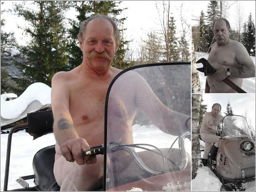 vg nettt nakne norske menn