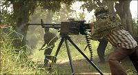 Hevder at Norge ga LTTE penger til våpen
