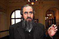 - Mullah Krekar vil dra frivillig fra Norge