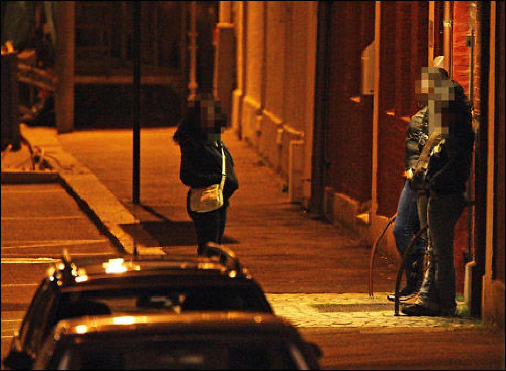 www escortdate com prostituerte i stavanger