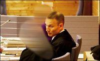 - Maks tre års fengsel for Alvdal-moren
