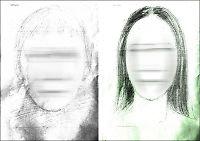 Nordmann arrestert for drap på jente (6) på Filippinene