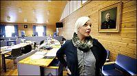 Barnevernet i Alvdal anmelder nye overgrepssaker