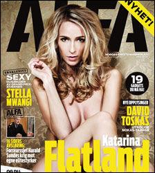 bladet mann hjemmeside naken norske jenter