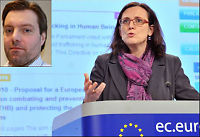 Lover rettssak mot datalagringsdirektivet