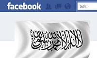 Frykter terrorrekruttering på Facebook