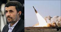 - Iran ville skaffe utstyr til produksjon av masseødeleggelsesvåpen i Norge
