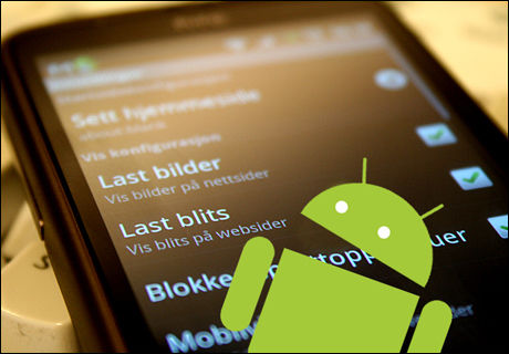 vg app til android erotiske noveller på nett