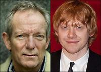 «Potter»-stjerne i norsk film