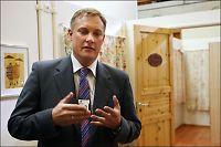 Politidirektoratet godkjente ulovlig DNA-register