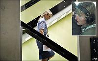 Venner om Siri Skare: - Hun var uredd, tøff og veldig målbevisst