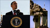 9/11-mistenkte for retten på Guantanamo-basen