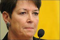 Ecuador kaster ut USAs ambassadør