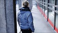Voldtektsoffer: - Norske damer er fritt vilt