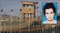 WikiLeaks: - Fange ble pisket, seksuelt ydmyket og tvunget til å urinere på seg selv
