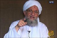 Han kan bli bin Ladens arvtaker