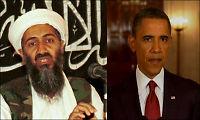 Obama: Osama bin Laden ble drept på søndag