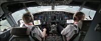 Vil rus-teste flygere oftere