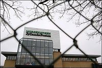 - Planla bilbombe mot Jyllands-Posten