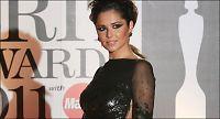 Prøvde desperat å få Cheryl Cole tilbake i «X Factor»
