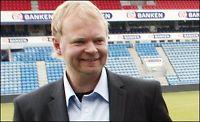 TV 2-sjef spøker med journalistens OL-lekkasje