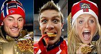 TV 2 snyter NRK for OL-rettighetene