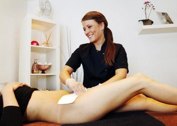 porno girl barbering nedentil kvinner