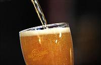 Norsk Tipping vil kombinere tipping og øl