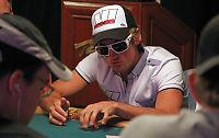 Northug i poker-VM: - Det blir et maratonløp