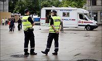Politiet gir ulovlig høye rusbøter i Oslo