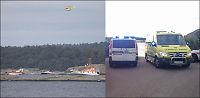 Ny båtulykke i Vestfold: To kvinner døde - en person savnet