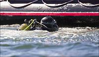 Overlevende til politiet: - Så Kiwi-sjefen ligge i overflaten