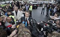 Stoltenberg: - Jeg kjenner flere av dem som har mistet livet