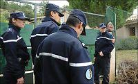 Breiviks far ba politiet om hjelp