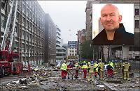 Bombeekspert: - Breivik var skremmende målbevisst