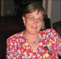 Stoltenberg: - Hun var en svært kjær og dyktig kollega