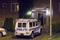 Breiviks familie i dekning
