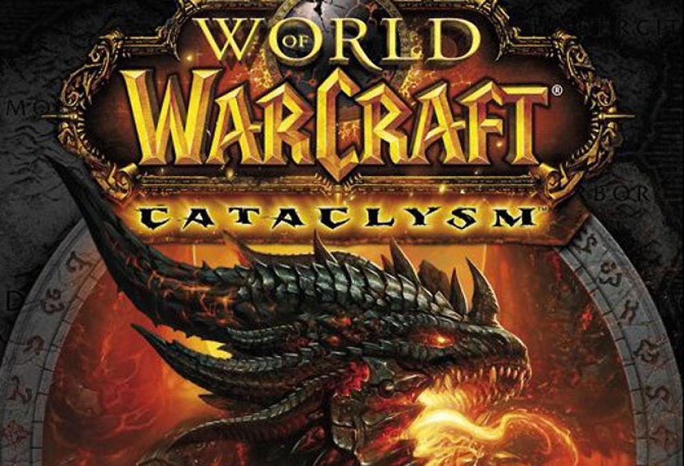 VOLDELIG: Anders Behring Breivik skal angivelig ha spilt dataspillet «World of Warcraft». Foto: Gabouillon/SPILLCOVER