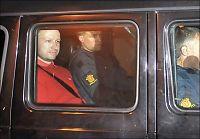Tror Breivik inspirerer til mer terror i Europa