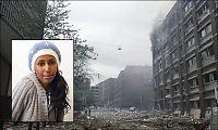 Kadra: - Muslimer ble jaget nedover gatene