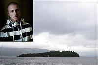 Psykolog: - Forstår hvorfor politiet pågrep Utøya-offer