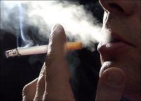 Vil ha harskere smak på røyken