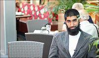Islam Net-leder til VG Nett: - Dobbeltmoralsk å være mot dødsstraff