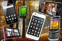 Her er september-mobilene