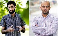 Mener Islam Net-sjef er «uegnet som leder» etter dødsstraff-uttalelser